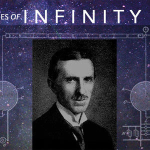 Pictures of Infinity