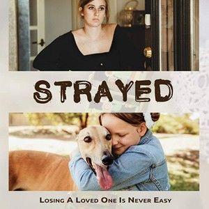 Strayed (Short) - Produced