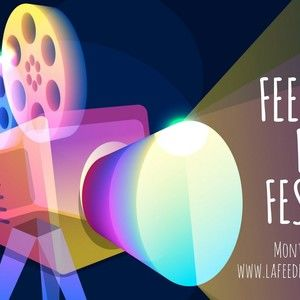 FREE Tickets - Best of LA SHORTS Film Festival Event