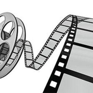 SJ Screenwriters Movie Meetup: A Star Is Born