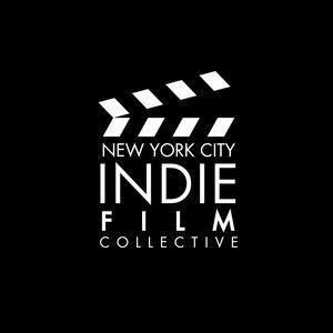 NYC   INDIE FILM COLLECTIVE - October 2018 MEET-UP