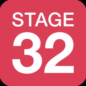Stage 32 Happy Hour Meetup w/ Special Guest Devon Byers