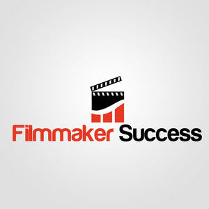 How to Find Money to Make your Documentary Film