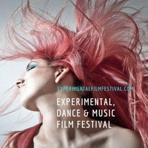 Dance & Music (FREE) Virtual Film Festival | Sept. 5th