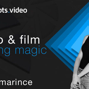 What You Need to Know About Video & Film Lighting