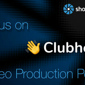 Leveling Up with Communities - Video Production People