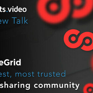 Crew Talk: Sharegrid - The largest, most trusted camera