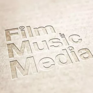 Stage 32 Film, Music and Media Monthy Happy Hour