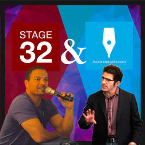 Stage 32 Meetup & Panels during Sundance