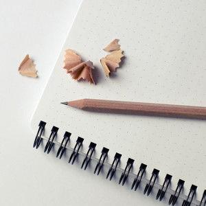 SJS Creative Craft Lecture: Prewriting