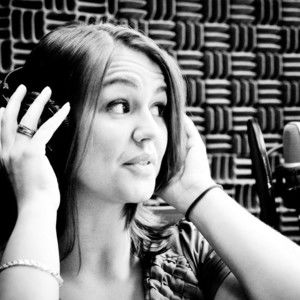 Voice Acting: 5 Steps to Making Money with Your Voice