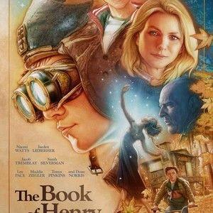 Illustrator for Film Poster