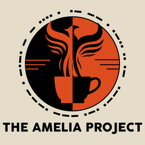 Guest actor on The Amelia Project