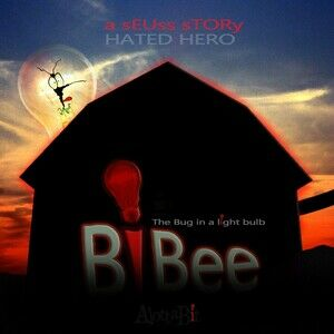 BiBee animation storyboard artist wanted