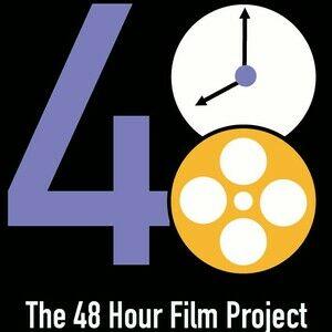 48 Hour Film Challenge