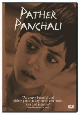 Pather Panchali (Song of the Little Road)