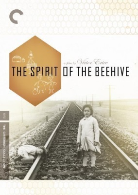 The Spirit of the Beehive (El Espiritu de la colmena)