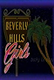 Beverly Hills Girls