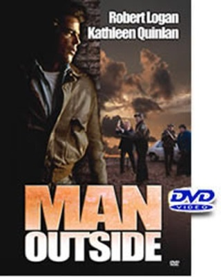 Man Outside