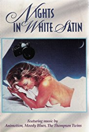 Nights in White Satin