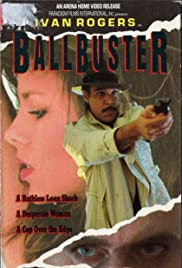 Ballbuster
