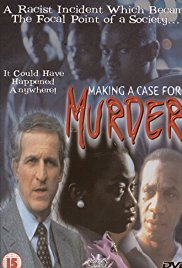 Howard Beach: Making a Case for Murder