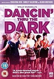 Dancin' Thru the Dark
