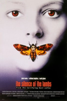 The Silence of the Lambs