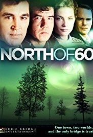 North of 60
