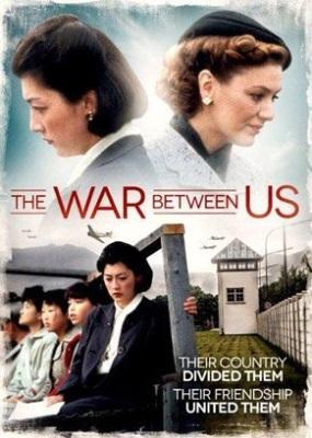 The War Between Us