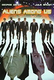 Alien Avengers II