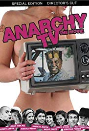 Anarchy TV