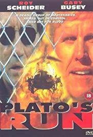 Plato's Run