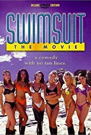 Swimsuit: The Movie