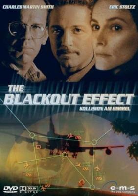 Blackout Effect
