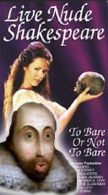 Live Nude Shakespeare