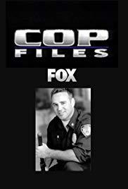 Cop Files