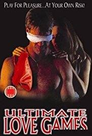 Ultimate Love Games
