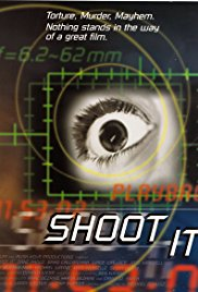 Shoot It
