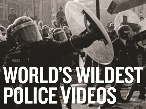 Police Videos