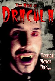 The Mark of Dracula