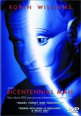Bicentennial Man