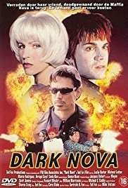 Dark Nova