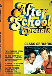 ABC Afterschool Specials