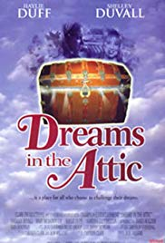 Dreams in the Attic