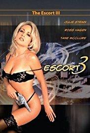 The Escort III