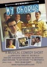 My Chorus