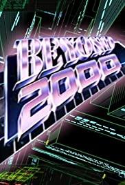 Beyond 2000