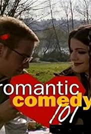 Romantic Comedy 101