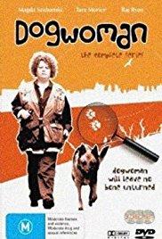 Dogwoman: A Grrrl's Best Friend